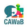cawab